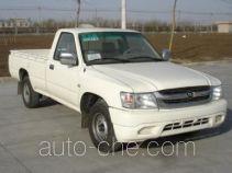 Great Wall CC5021JLC-C3 driver training vehicle