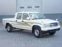 Great Wall CC5021JLDAD00 driver training vehicle
