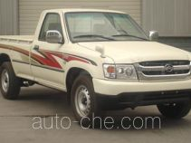 Great Wall CC5021JLDCD00 driver training vehicle