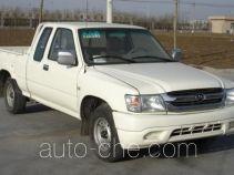 Great Wall CC5021JLL-C3 driver training vehicle