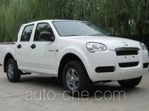 Great Wall CC5021JLPS03 driver training vehicle