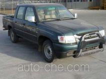 Great Wall CC5021JLS-C3 driver training vehicle