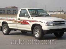 Great Wall CC5021XLHDCD02 driver training vehicle