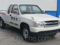 Great Wall CC5021XLHDLD02 driver training vehicle