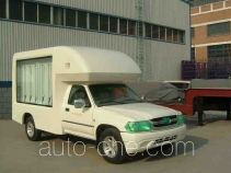 Great Wall CC5021XSH mobile shop