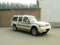 Great Wall CC5025JLNA1 driver training vehicle