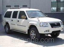 Great Wall CC5025JLYMK00 driver training vehicle