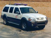 Great Wall CC5026JJNAG1 emergency care vehicle