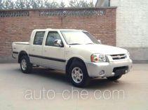 Great Wall CC5027JLS driver training vehicle