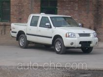 Great Wall CC5027JLS-C3 driver training vehicle