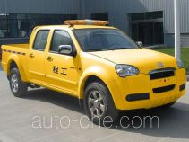 Great Wall CC5031GCPA22 engineering works vehicle