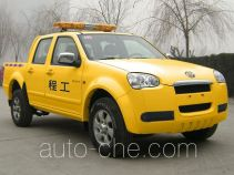 Great Wall CC5031GCPS22 engineering works vehicle