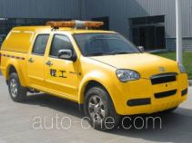 Great Wall CC5031XGCPA22 engineering works vehicle