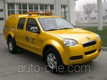 Great Wall CC5031XGCPS22 engineering works vehicle