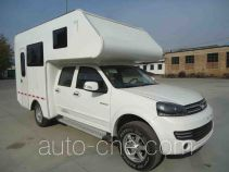 Great Wall CC5031XLJPZ26 motorhome