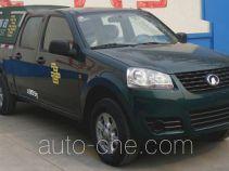Great Wall CC5031XYZPA4K почтовый автомобиль