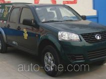 Great Wall CC5031XYZPA6J postal vehicle
