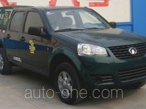 Great Wall CC5031XYZPS4J postal vehicle