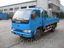 Changchai CC5815Ⅱ low-speed vehicle