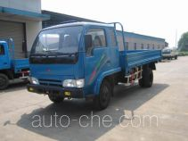 Changchai CC5815PⅡ low-speed vehicle