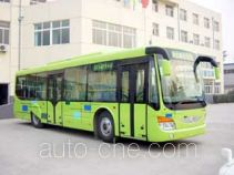 Great Wall CC6100G1 city bus