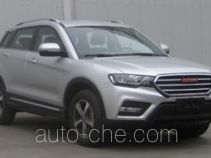 Great Wall CC6450UM62 MPV