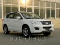 Great Wall Haval (Hover) multi-purpose wagon car