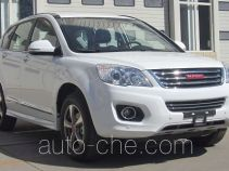 Great Wall Haval (Hover) CC6460RM2F MPV