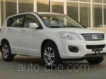 Great Wall Haval (Hover) CC6460RM21 multi-purpose wagon car