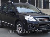 Great Wall Haval (Hover) CC6460RM42 MPV
