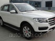Great Wall Haval (Hover) CC6480TM00 MPV