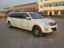 Great Wall CC6590SW03 multi-purpose wagon car