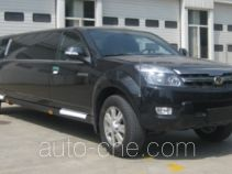 Great Wall CC6690KM09 multi-purpose wagon car
