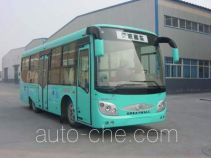 Great Wall CC6828G1 city bus