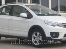 Great Wall CC7002BMA00BEV electric car