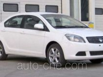 Great Wall CC7150CE05HEV гибридный легковой автомобиль