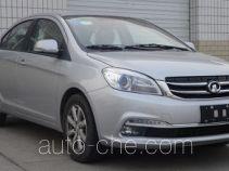 Great Wall CC7150CE0R car