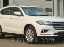 Great Wall Haval (Hover) CC7150FM04 car