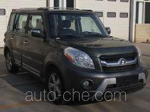 Great Wall CC7151AMA0D car