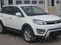 Great Wall CC7151SMA0M car