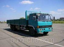 Chunwei CCA1220B cargo truck