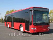 Chunwei CCA6120G city bus