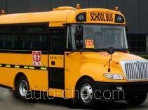 Jinhuaao CCA6570X11 preschool school bus
