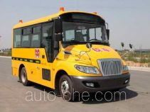 Jinhuaao CCA6570X02 primary school bus