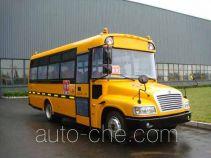 Jinhuaao CCA6740X01 primary/middle school bus
