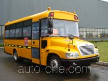 Jinhuaao CCA6740X01 primary/middle school bus