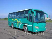 Chunwei CCA6820B bus