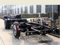 Jinhuaao CCA6730N5 bus chassis