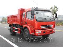 Lishen CCF3040A1 dump truck