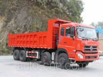 Lishen CCF3310A20 dump truck